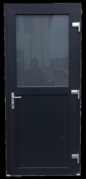 Kellertüren, Garagentüren, Nebeneingangstüren