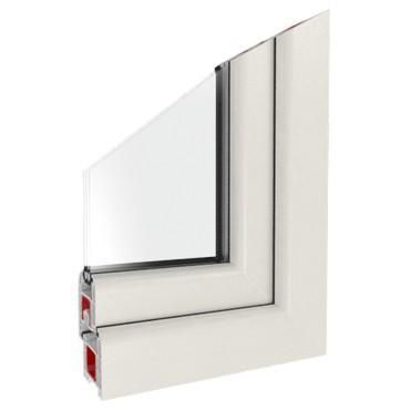 Günstige Fenster, Fenster Rabatt, Drutex