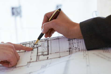 Fenster Planung, Fenster Neubau, Fenster Angebot