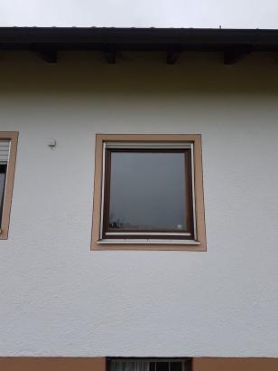 Scheiben erneuern,  Isolierglas, Fenstermontage, Altbausanierung,