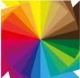 Farbkonfigurator Fenster, Fensterfarben, Hausfarben, Dachfarben, Fensterfarbe,