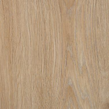 turner oak malt