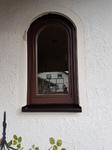 Fenster Sanierung Holz Kunststoff