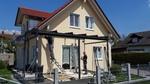Überdachung in Ingolstadt